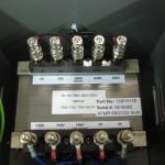 Typical 650V Transformer