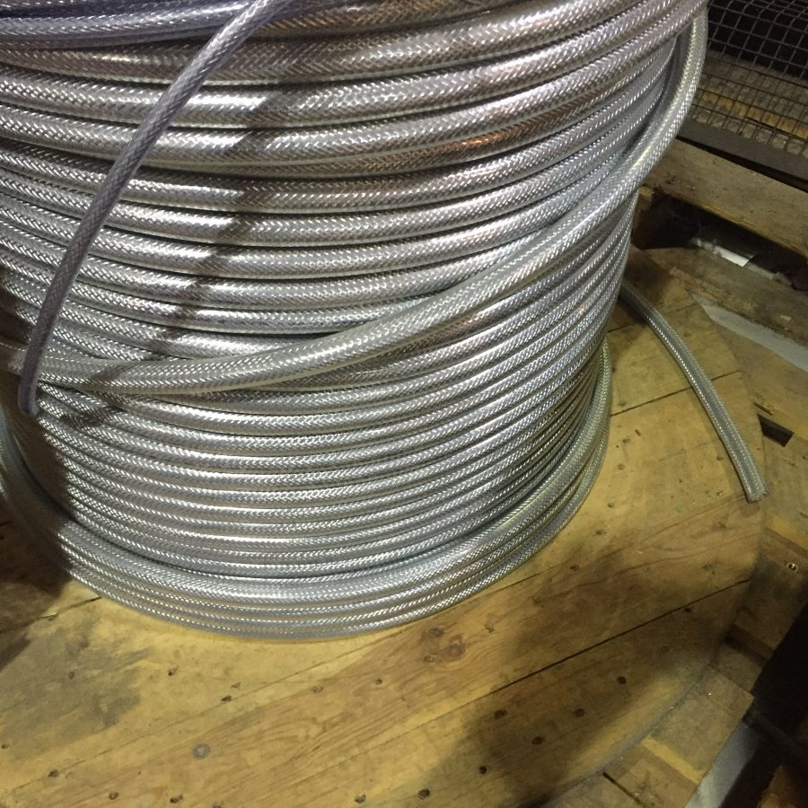 08GSY Cable
