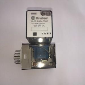 Relay 11 Pin 24VDC