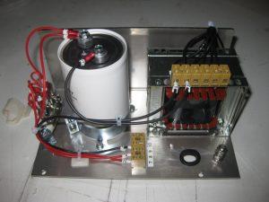 160T02AR (1)