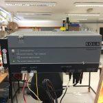 ups-sola-120v-500w